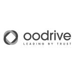 oodrive