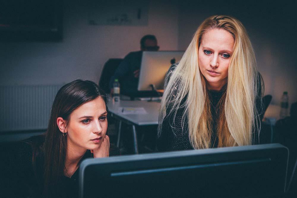 solution d'impression pour espace de coworking