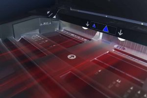 Imprimante et sécurité IT