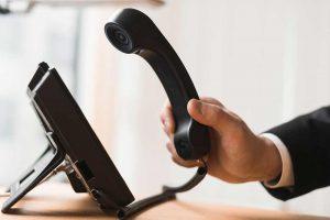 gérer vos lignes téléphoniques d'entreprises