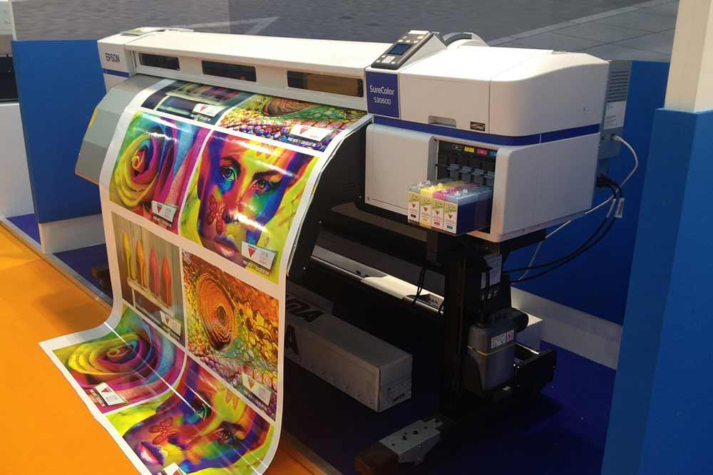 Quelle encre pour votre imprimante?